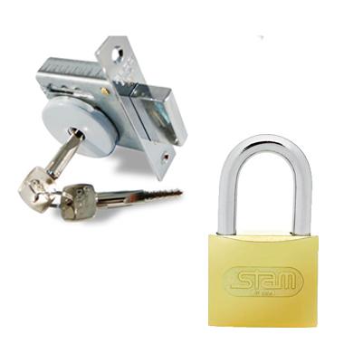 fechaduras-e-cadeados