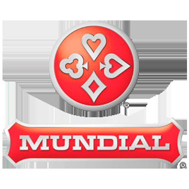 logo-mundial